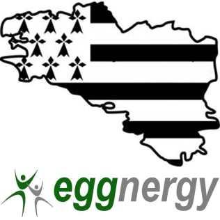 eggnergy