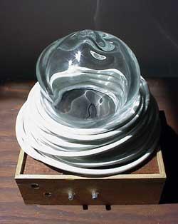 sound-glass2