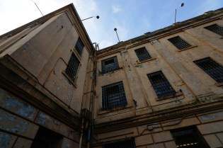 Cellhouse