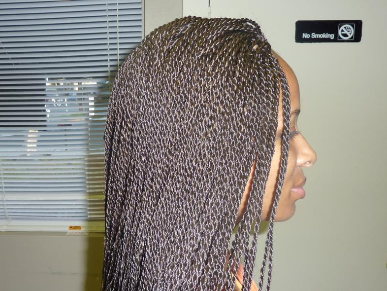 Welcome To EampG Hair Braiding Austin TX 78752