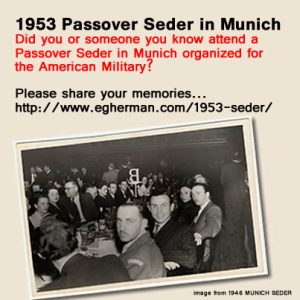 MUNICH-seder-facebook