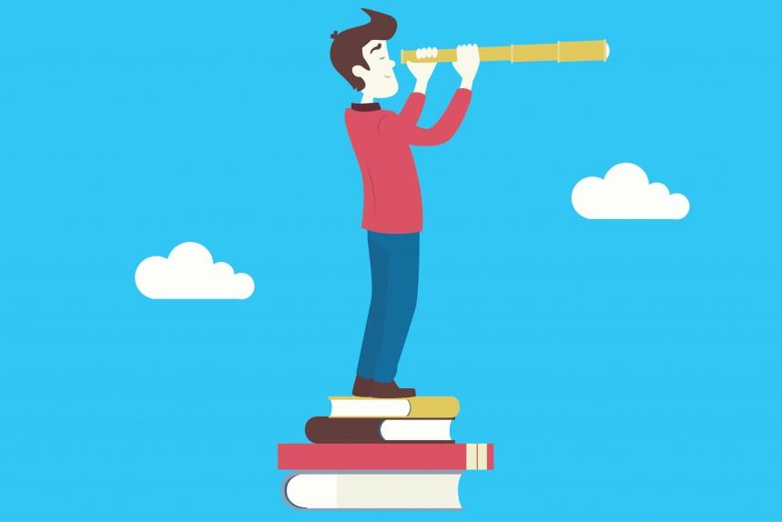 Eğitimi Şekillendirecek 5 Trend
