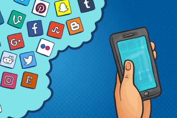 Çocuklar Dijital Kimliklerini Kontrol Edebilmeliler