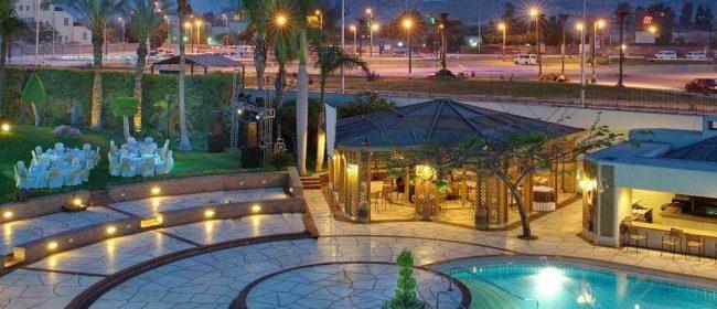 Dove dormire al Cairo: migliori quartieri per soggiornare ...