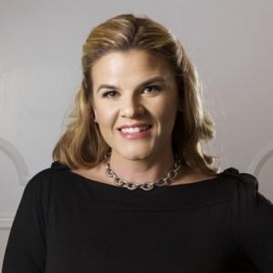 Erica D. Entsminger, Partner at Eglet Prince