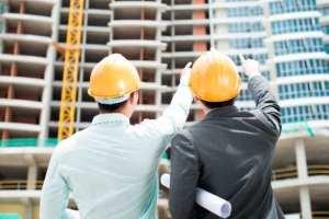 Construction Injury Lawyer Las Vegas
