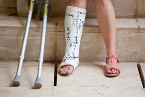 Personal Injury Lawyers Las Vegas, NV