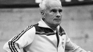 Jack Günthard