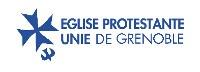 Eglise protestante unie de Grenoble