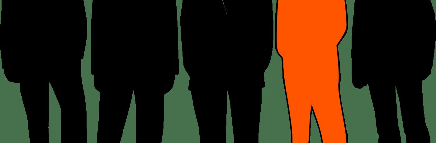 Reprise des réunions d'hommes