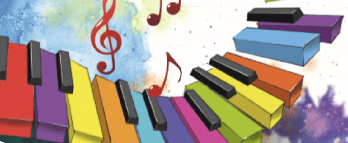 Le nouvel album de la chorale Aquarium : le chant du Père