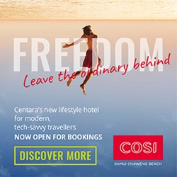 https://www.centarahotelsresorts.com/cosihotels/?utm_source=e-global&utm_medium=banner&utm_campaign=cosi-firstlaunch&fbtrack=CUST-cosi-firstlaunch-e-global-banner