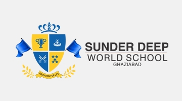 Sunderdeep World