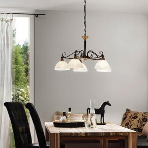 pendant light for indoor