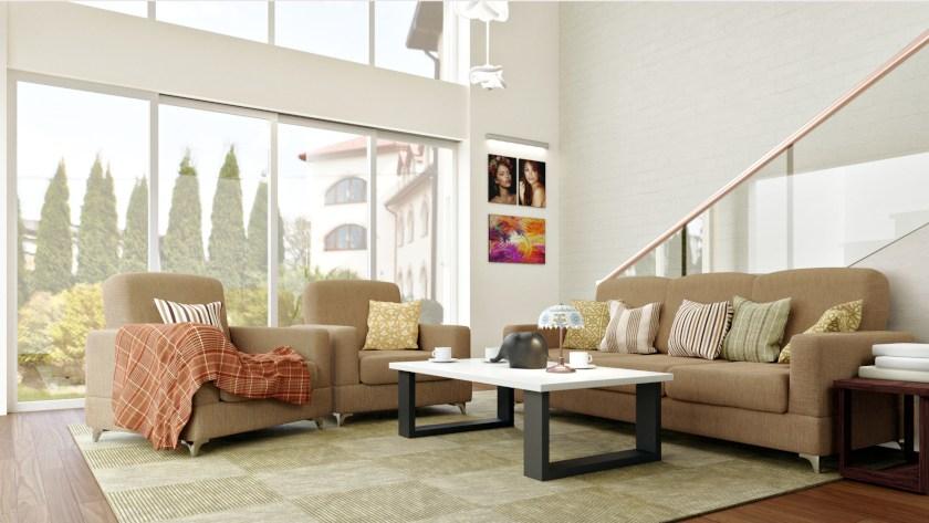 living room remodeling blog post