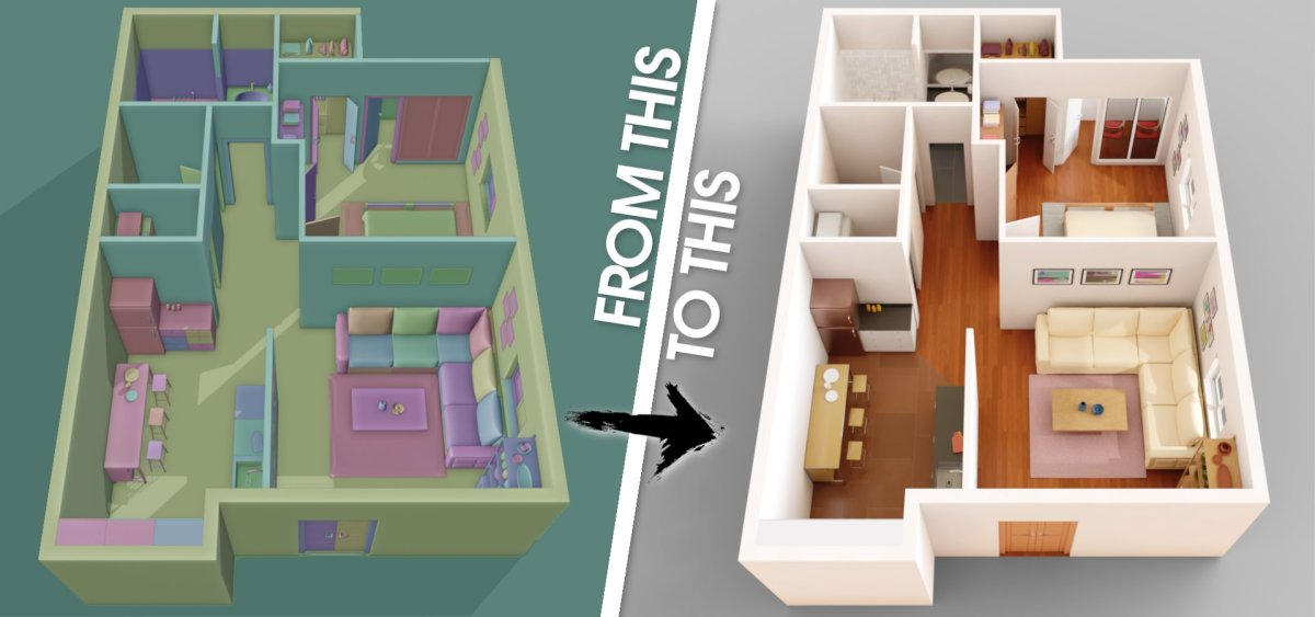 3d floor plan post cover