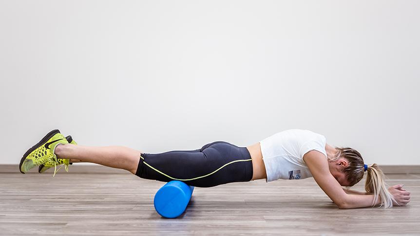 Corsi di Back Prevention