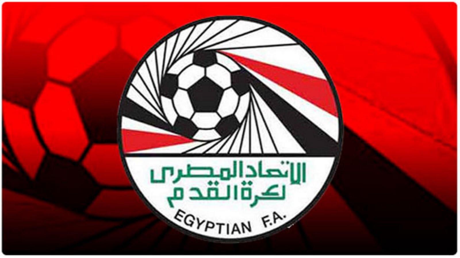 جدول ترتيب هدافى الدوري المصري بعد مباريات اليوم الأربعاء 17/2/2017