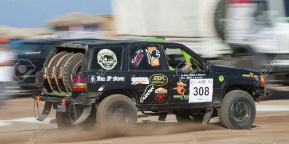 Hummer head rally Sponsored by redseaonair