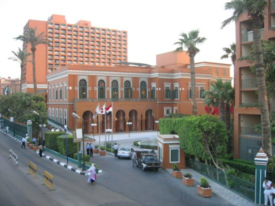 arab_travelers_tours_photo_1415247041_252