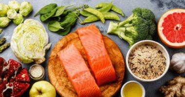 14 طعام غنى بالبوتاسيوم.. تعرف على أهم فوائده للمخ والأعصاب والقلب