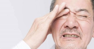 خلى بالك من عيونك..يعنى ايه التهاب العصب البصرى وازاى تعالجه؟