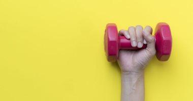 قبل ما تفكر تعمل دايت.. إزاى تحول الدهون فى جسمك لكتلة عضلات؟