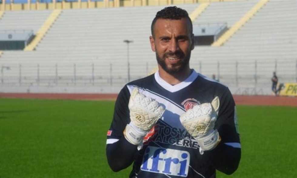قائد شبيبة الساورة لـ في الجول: مواجهة الأهلي نادي القرن صعبة.. ولكن نريد الفوز