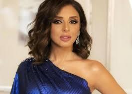 """4 أغنيات جديدة من أنغام لجمهورها في """"فبراير الكويت"""""""