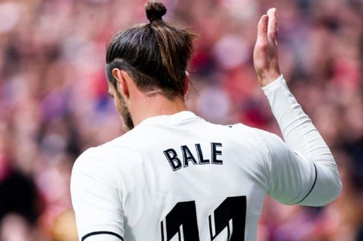 تقارير: ريال مدريد يحدد سعر بيل