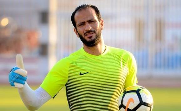 عماد السيد: موقف الزمالك صعب.. الفوز على بترو أتليتكو سيجعلنا مرشحين للتأهل