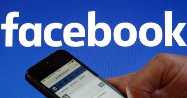 غضب بين مشرفى المحتوى على فيس بوك بسبب ظروف العمل غير الآدمية