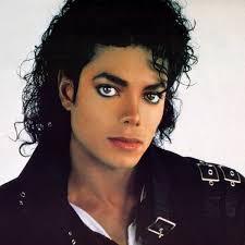 فضيحة تلاحق مايكل جاكسون بعد 10 سنوات على وفاته