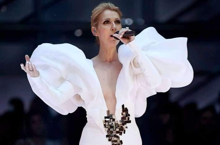 Celine-Dion-BBMA-2017 Title category