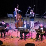 8-Orquestra-Tipica-Sans-Souci-6-credito-Fede-Kaplun-1 Title category
