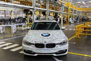 BMW-Araquari-Im.-03-300x200 Title category