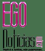 EgoNotícias.com-150x172-Im.-01 Title category