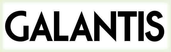 Galantis-Im.-03 Title category