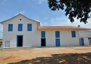 Igreja-Nossa-Senhora-da-Escada-Foto-Divulgação Title category
