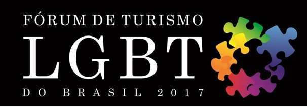 Logo-lgbt Title category
