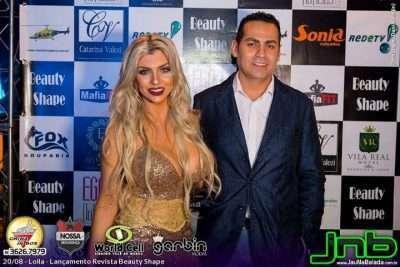 Revista-Beauty-Tatila-Cogo-Foto-Japa-Daniel-Jorjin Title category
