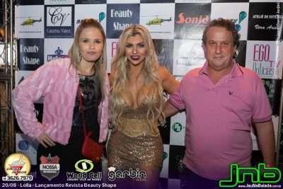 Revista-Beauty-Tatila-Cogo-Im.-010 Title category