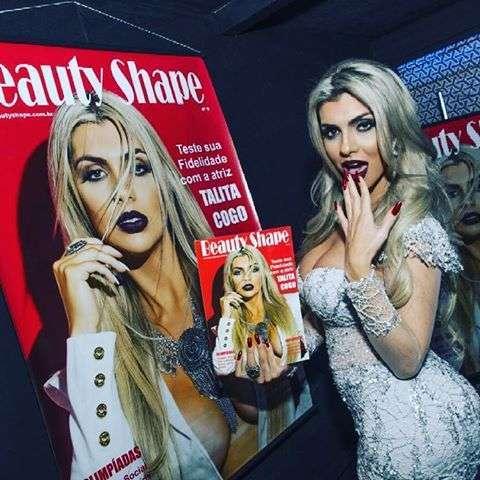 Revista-Beauty-Tatila-Gogo-Im.-05 Title category