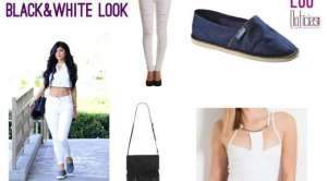 Style-Steal-Kylie-Jenner-Im.-02-300x166 Title category