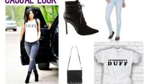 Style-Steal-Kylie-Jenner-Im.-03-300x166 Title category