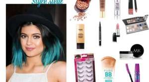 Style-Steal-Kylie-Jenner-Im.-04-300x166 Title category