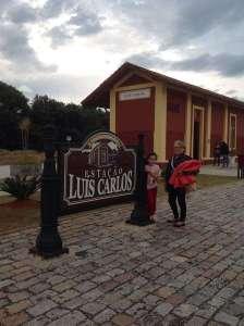 Vila-Estação-Luís-Carlos-Foto-Divulgação-sb Title category