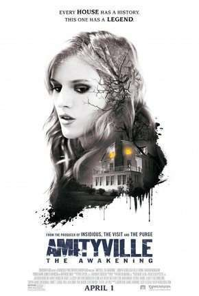 amityville Title category