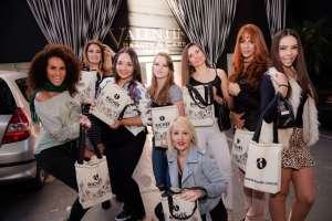 blogueiras-Foto-Cibele-Rossi-Im.-0000 Title category