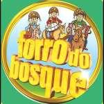 forro-do-bosque-150x150 Title category